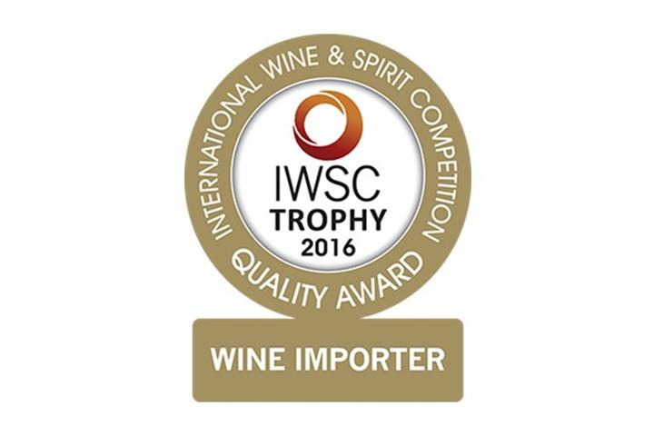IWSC Wine Importer of the Year.JPG