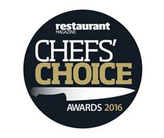 Restuarant Awards Chefs Choice.JPG