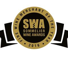 Sommelier Wine Awards Fine Wine Importer.JPG