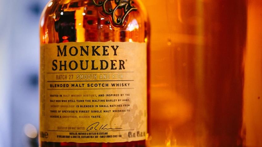 Monkey Shoulder Bottle.JPG