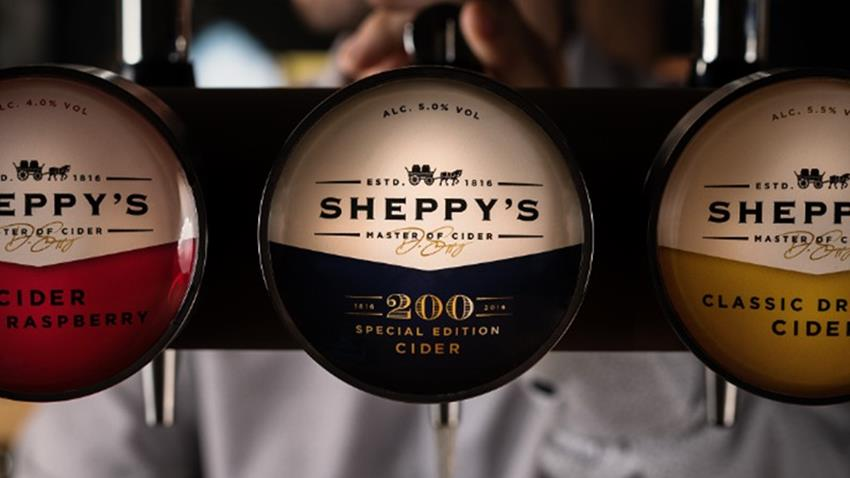 The Sheppy's 200 Special Edition Cider .JPG