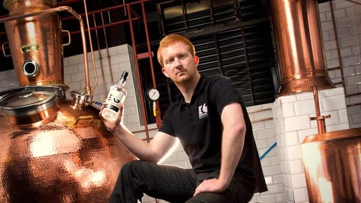 David Wilkinson Edinburgh Gin.JPG
