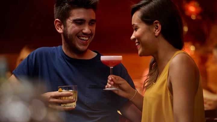Couple Cocktail Bar.JPG