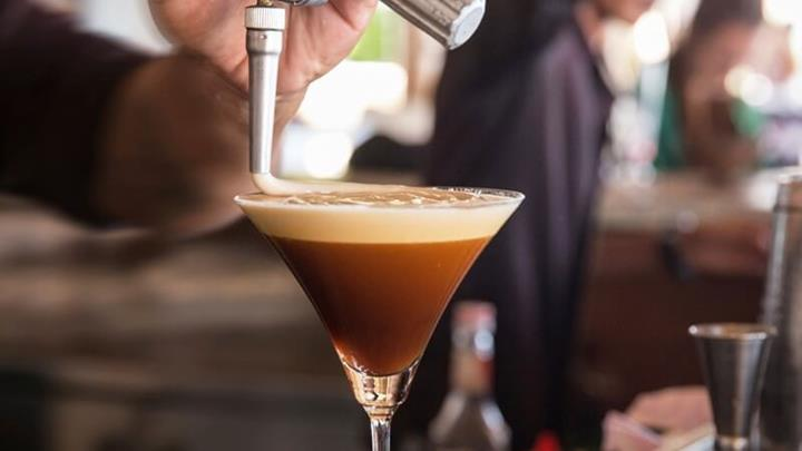 Espresso Martini Cocktail.JPG