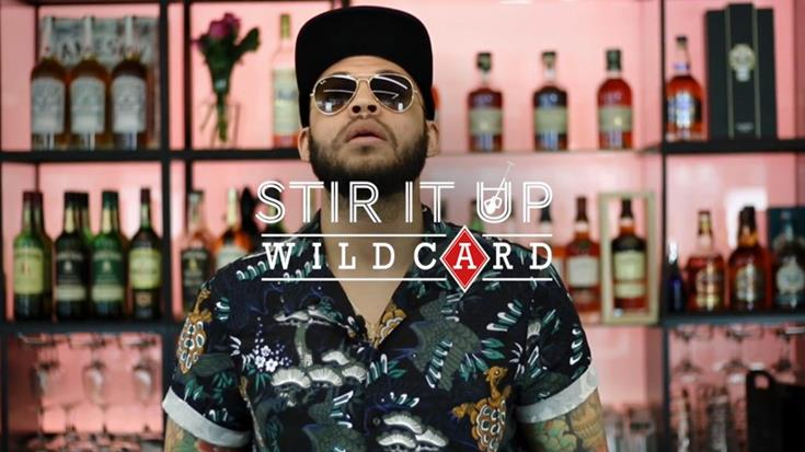 STIR IT UP WILD (1)