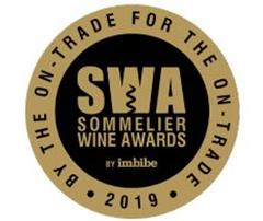 Sommelier Wine Awards 2019 (1)