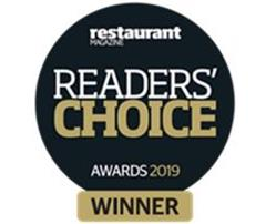 Best Wholesaler Readers Choice (1)