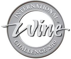 International Wine Challenge 2019 (1)