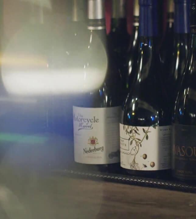 Alcohol Suppliers, Drinks Wholesalers UK   Matthew Clark