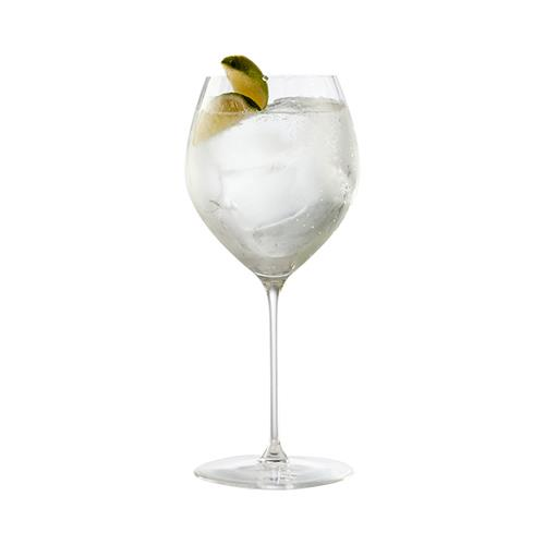 Whitley Neill Parma Violet Gin & Tonic
