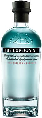 The London No1 Gin 70cl
