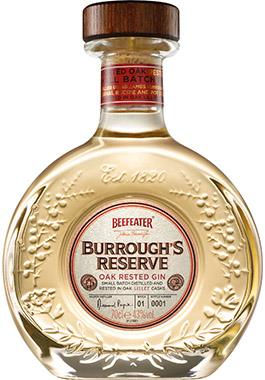 Beefeater Burrough's Reserve 70cl