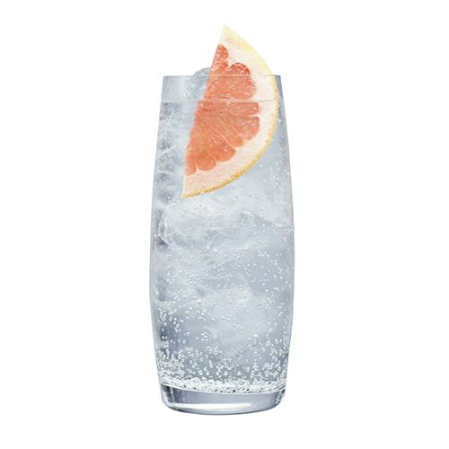 Chase Pink G&T
