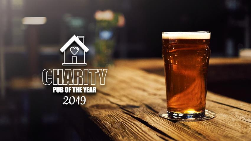 Charity Pub of the Year-min