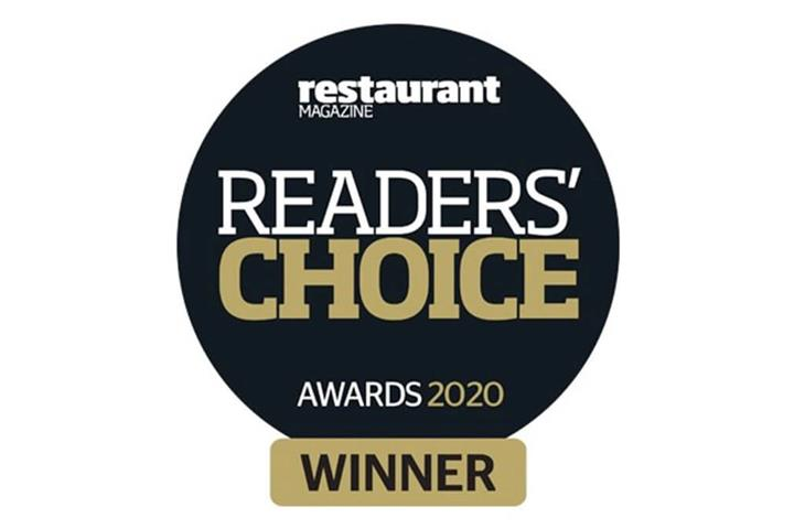 Readers Choice 2020 Drinks Supplier (1)