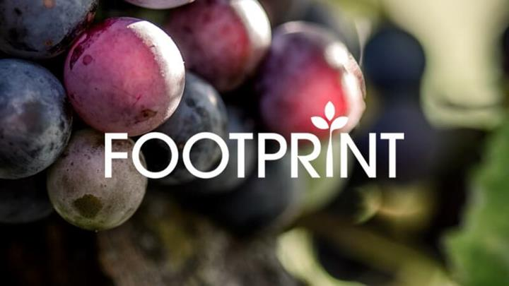 Footprint Drinks Awards